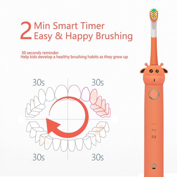 toothbrush kids01 11 electric toothbrush