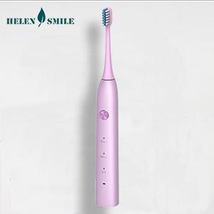 HS23 brusheez toothbrush