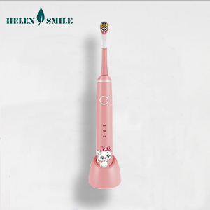 HS09 children's electric toothbrush