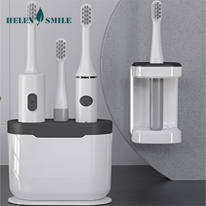 family electric toothbrush storage solutions 4
