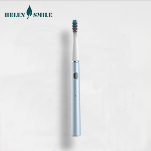 HS03 portable electric toothbrush