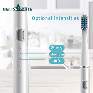 slim electric toothbrush 2