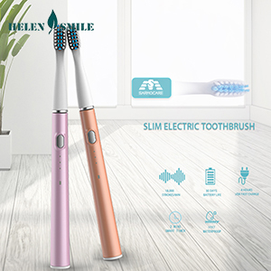 slim electric toothbrush 3