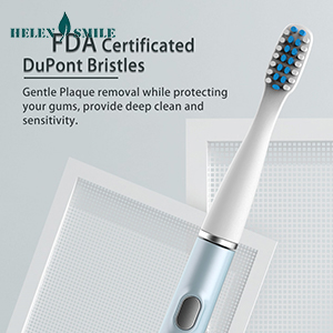 slim electric toothbrush 4