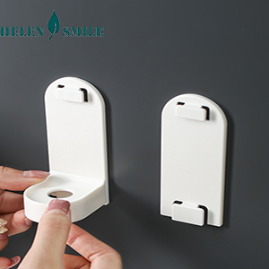 storage for electric toothbrushes simple holder 3