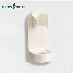 storage for electric toothbrushes simple holder 4
